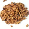 Honey Maple Almond Granola