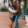 20 Date Ideas For Married Couples Who Want to Stay in the House